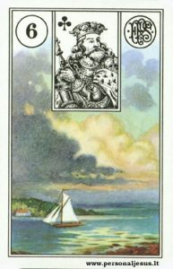 debesys, le normand, lenormand, le normand kortos, burimas, burimas le normand kortomis, debesys korta, le normand korta, burimas lenormand, burimas le normand, burimai le normand, burimo kortos, burimo korta, le normand debesys