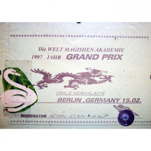 pasaulines magijos, magijos, magijos akademija, magijos akademijos, pasauline magijos akademija, Odile Norvilaite, astrologe, astrologines, astrologines interpretacijos